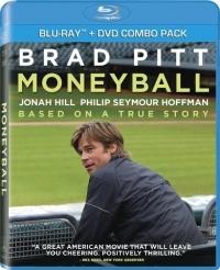 Pénzcsináló (Blu-ray)