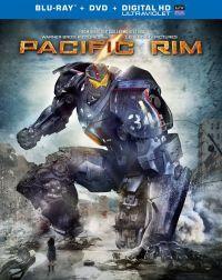 Tűzgyűrű - limitált, fémdobozos változat (Blu-ray3D + 2 Blu-ray)