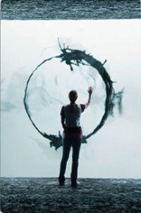 Érkezés - limitált, fémdobozos változat (steelbook) (Blu-Ray)
