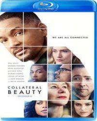 Váratlan szépség (Blu-Ray)