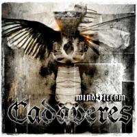 CADAVERES: MINDSTREAM /CD/