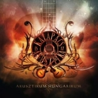 Kalapács - Akusztikum Hungarikum /CD/