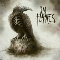 In Flames - Sounds Of A Playground Fading (CD)  /CD/