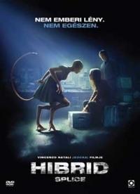 Hibrid (DVD) /DVD/