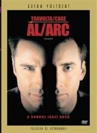 Ál/Arc (DVD)