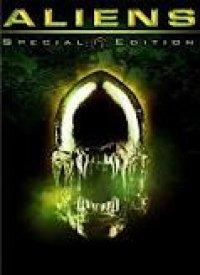Alien - A bolygó neve: Halál (DVD)