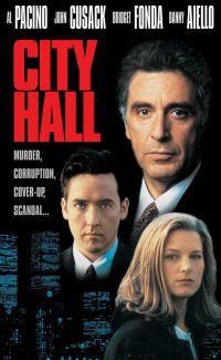 Minden gyanú felett (DVD)