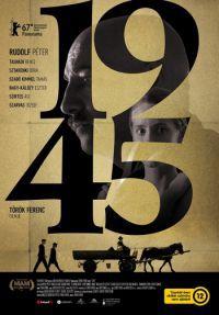 1945 (DVD)