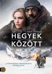 Hegyek között (DVD)
