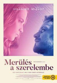 Menekülés a szerelembe (DVD)