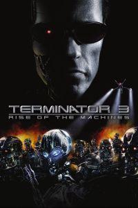 Terminátor 3.: A gépek lázadása (2 DVD)