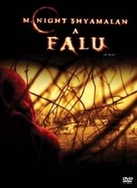 A Falu (DVD)