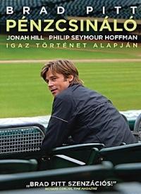 Pénzcsináló (DVD)