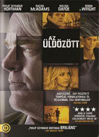 Az üldözött (2014) (DVD)
