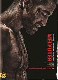 Mélyütés (DVD)