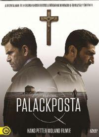 Palackposta (DVD)