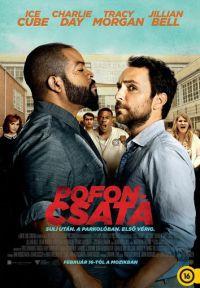 Pofoncsata(DVD)
