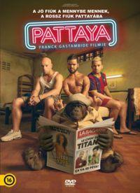Pattaya (DVD)