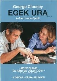 Rocky 1 teljes film magyarul online dating 4