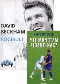 Focisuli + Mit mondtam Zidane-nak?