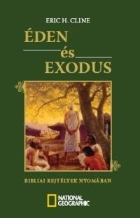 Éden és Exodus