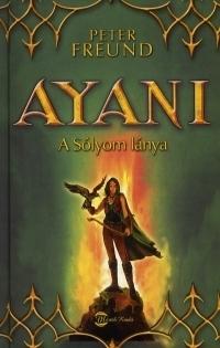 Ayani
