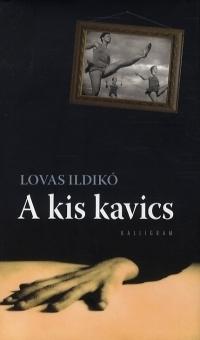 A KIS KAVICS