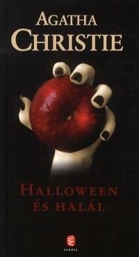Halloween és halál