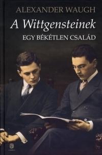 A Wittgensteinek