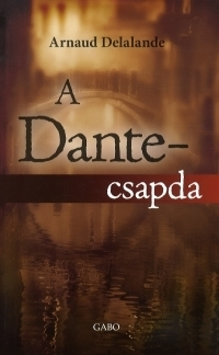 A Dante-csapda