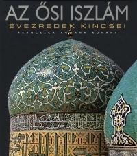Az ősi iszlám