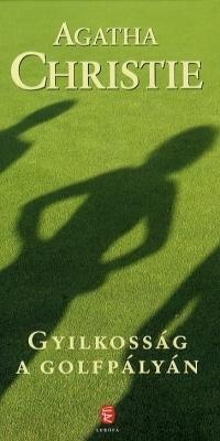 Gyilkosság a golfpályán