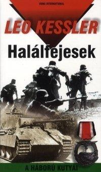 HALÁLFEJESEK