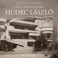 Hudec László