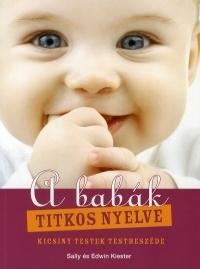 A babák titkos nyelve
