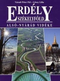 Erdély - Székelyföld