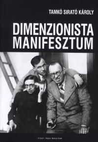 A dimenzionista manifesztum története