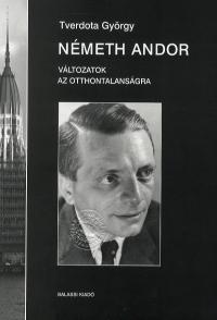 Németh Andor - II. kötet