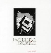 Bachman Zoltán