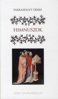 HIMNUSZOK