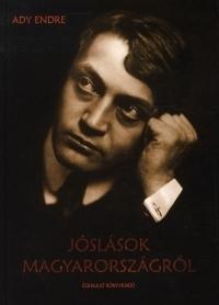 Jóslások Magyarországról