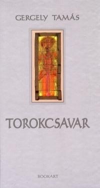 TOROKCSAVAR