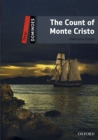 The Count of Monte Christo (with MultiRom)