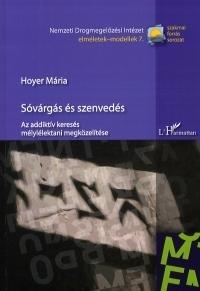 Sóvárgás és szenvedés - Elméletek és modellek 7.