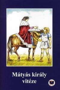 Mátyás király vitéze