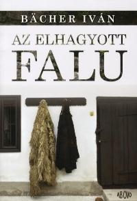 AZ ELHAGYOTT FALU
