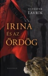 IRINA ÉS AZ ÖRDÖG
