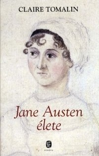 Jane Austen élete
