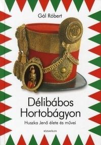 DÉLIBÁBOS HORTOBÁGYON