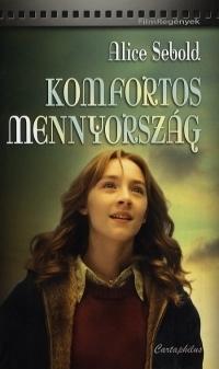 KOMFORTOS MENNYORSZÁG